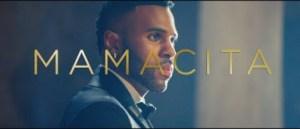Jason Derulo – Mamacita (feat. Farruko)
